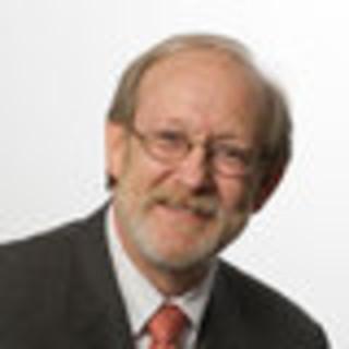 Jeffrey Towbin, MD