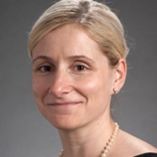 Jennifer Unger, MD