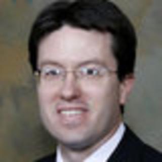 Joel Gage, MD