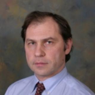 Yevgeniy Drakhlin, MD