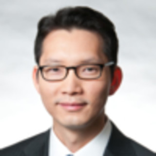 William Chung, MD