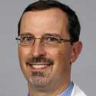 Eric Weaver, MD