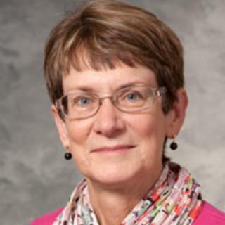 Marilyn Kay, MD