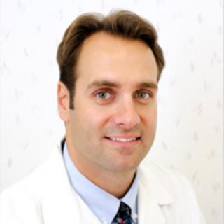 Patrick Vannelli, MD