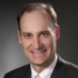 Michael Stratemeier, MD