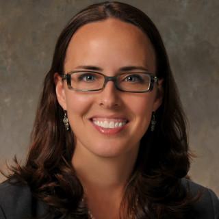Elizabeth Soukup, MD
