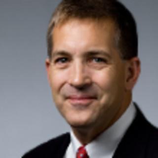 Stephen Burgher Sr., MD
