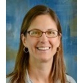 Pamela Ganschow, MD