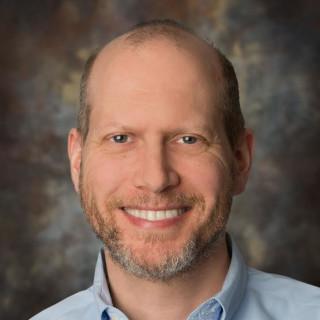 Seth Rosenthal, MD