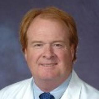 John Bradway, MD
