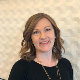Stephanie (Solberg) Latham, MD