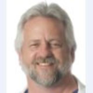 Stephen Nichols, MD