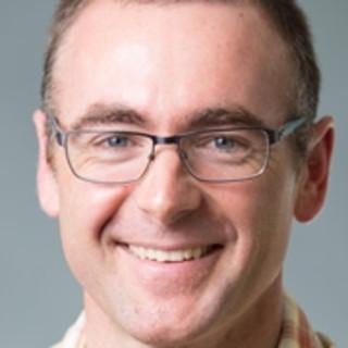 Steven Friese, MD