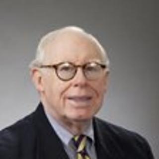 David Bass, MD
