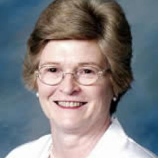 Lucy Kormeier, MD
