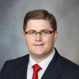 Jeremy Fogelson, MD