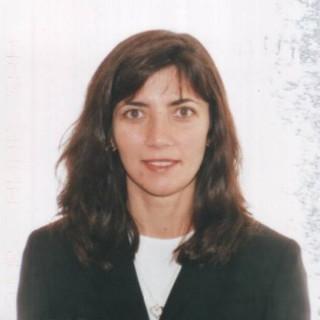 Marta Buchbinder, MD