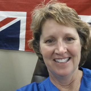 Elaine Peltier, MD