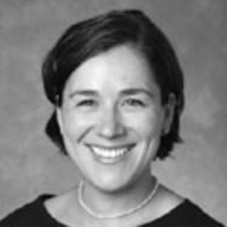 Anne-Marie Mischel, MD