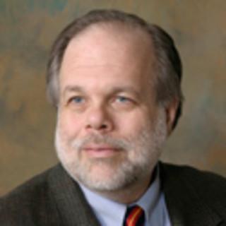 Kirk Zachary, MD