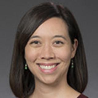 Simone Kantola, MD