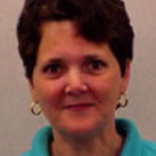 Nancy Urankar, MD