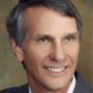 Donald Ward, MD