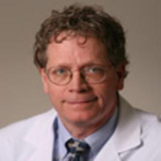 Robert Willer, MD