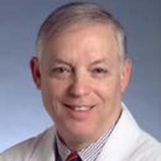 Jerry Spivak, MD