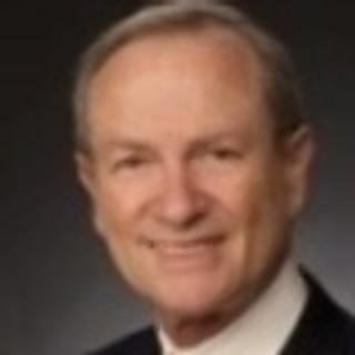 William Likosky, MD