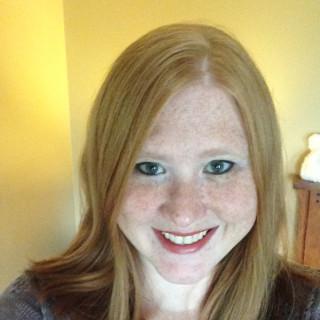 Jennifer Emery, MD