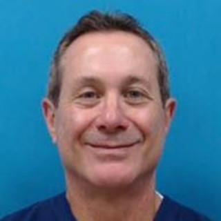 Eric Castellucci Jr., MD