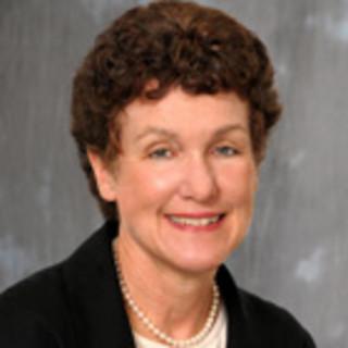 Ellen Mayock, MD