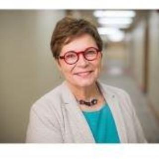 Patricia Flynn, MD
