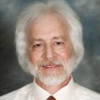 Richard Failor, MD