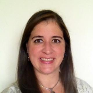 Carolina Retamero, MD