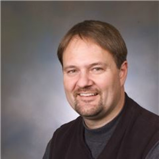 Dennis Tedford, MD