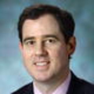 Paul Christo, MD