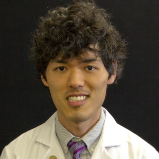 Eugene Kim, MD