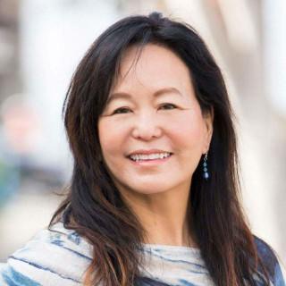 Anita Wang, MD
