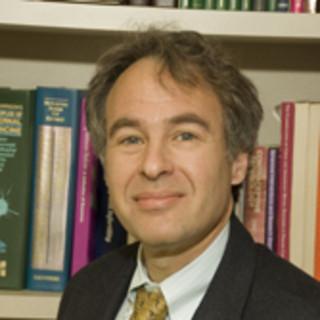 Howard Corey, MD