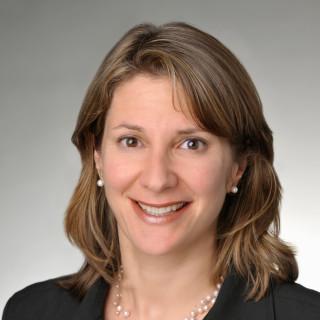 Lisa Kotler, MD