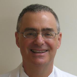 Philip Fleekop, MD