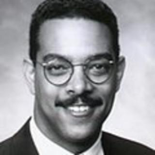 Darrell Carmen, MD