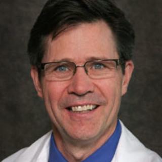 John McGuire, MD