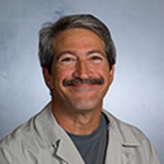Alan Zunamon, MD