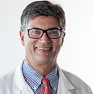 Joshua Hare, MD