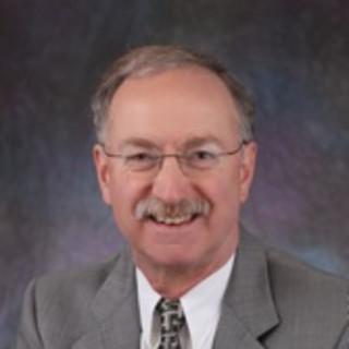 Alfred Marrone, MD