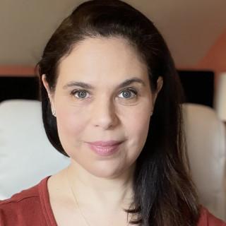 Sara Tamarin, MD