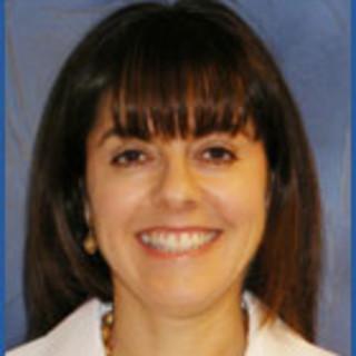 Debbie Palmer, DO